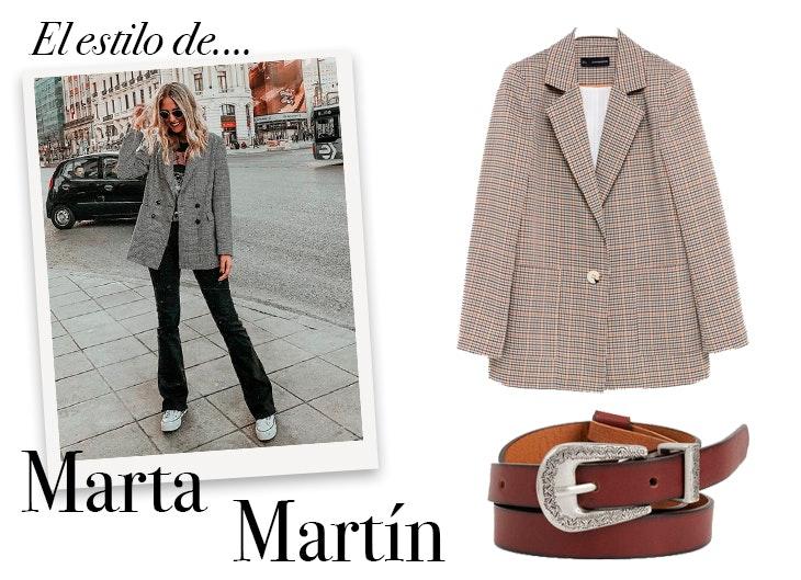 marta-martin-el-estilo-de