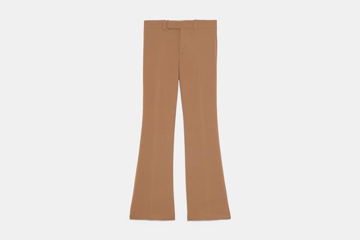pantalon-flare-traje-camel-zara-2