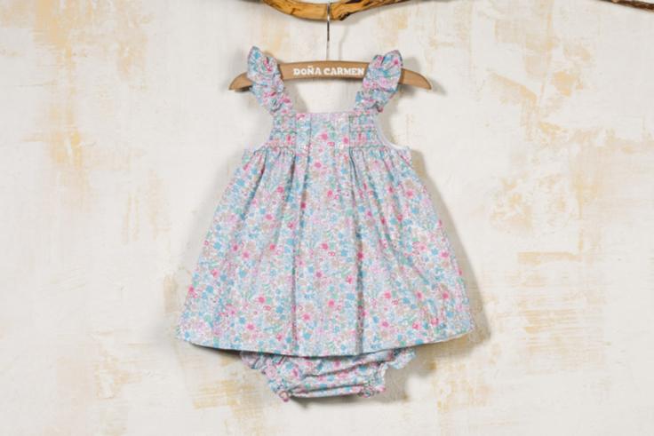 vestido-estampado-flores-dona-flores