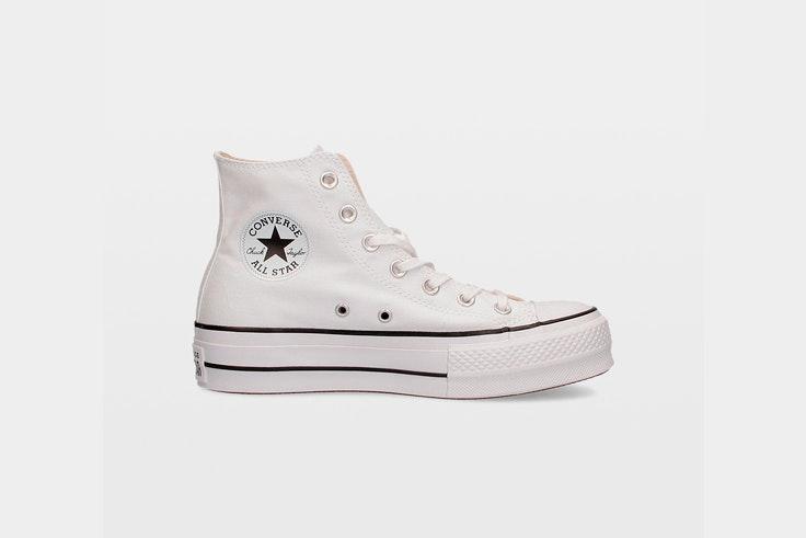 zapatillas-blancas-ulanka