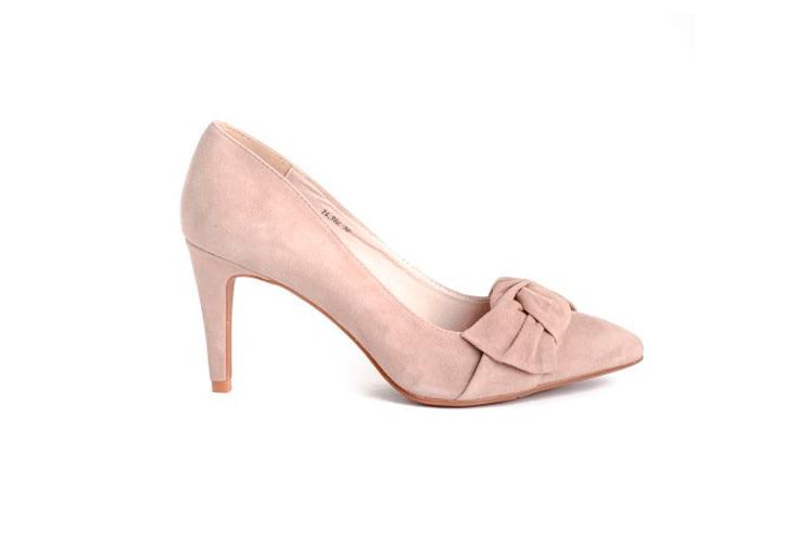 zapatos-tacon-stilleto-zap-in