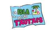 isla txutxes.png