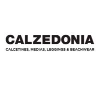 calzedonia.jpg.png