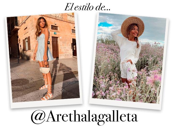 aretha-la-galleta-arethalagalleta-el-estilo-de