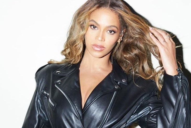 beyonce-knowls