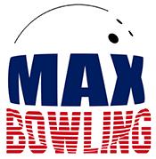 max bowlin.png