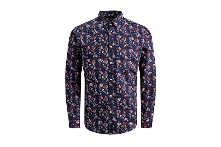 camisa-estamapda-flores-jack-and-jones