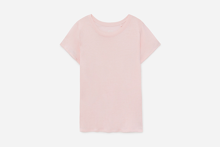 camiseta-basica-rosa-palo-lefties