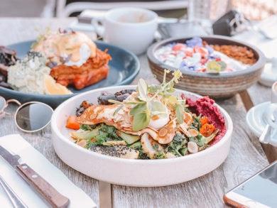 comidas-saludables-recetas