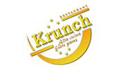krunch.png