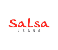 salsa.jpg.png
