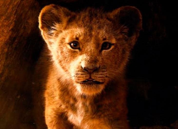 el-rey-leon-2019