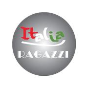 italia ragazzi.png