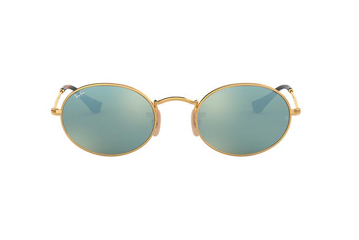 gafas-de-metal-doradas-ray-ban-sunglasshut