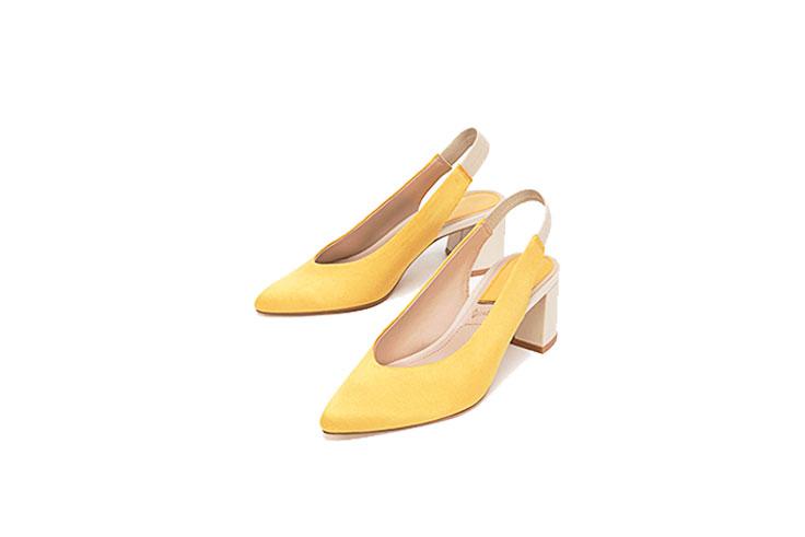mules-stradivarius-amarillos