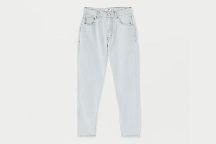 pantalon-vaquero-pull-and-bear