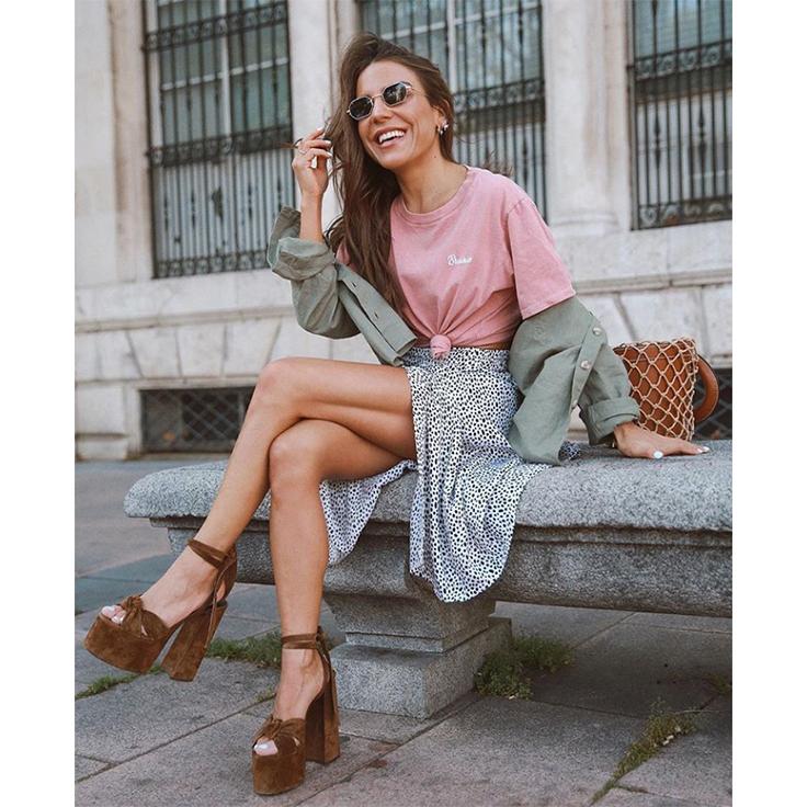 paula-ordovas-estilo-instagram-mypeeptoes