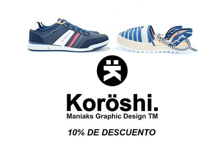 Promoción-de-Koröshi