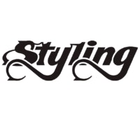 styling.png