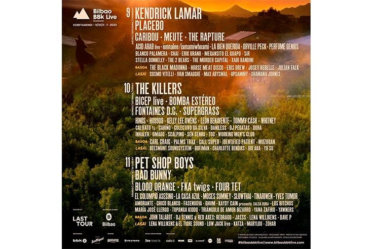 Bilbao-BBK-Live-2020