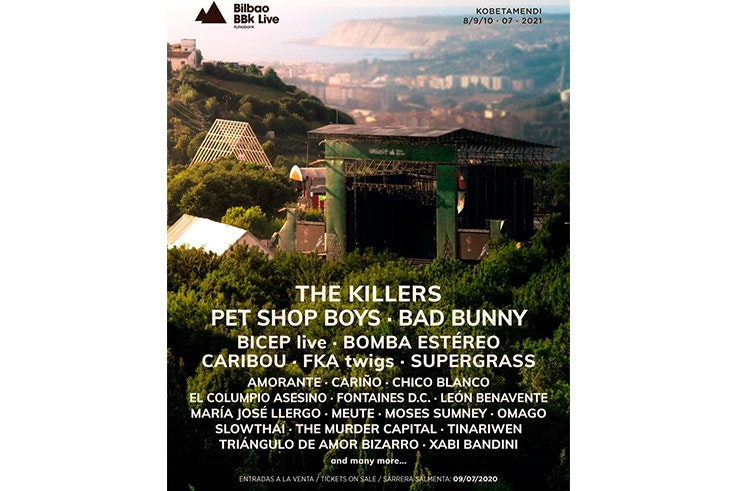Bilbao-BBK-Live-2021