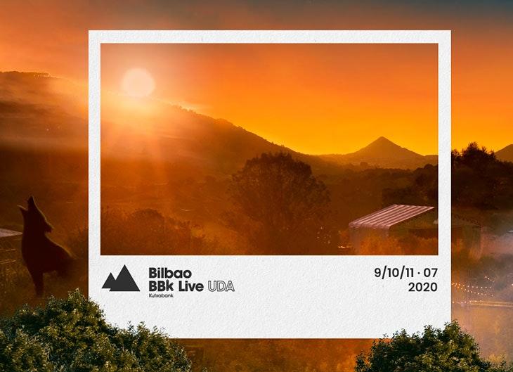 Bilbao-BBK-Live-festival