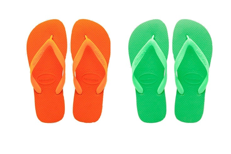 chanclas-havaiana-pull-and-bear