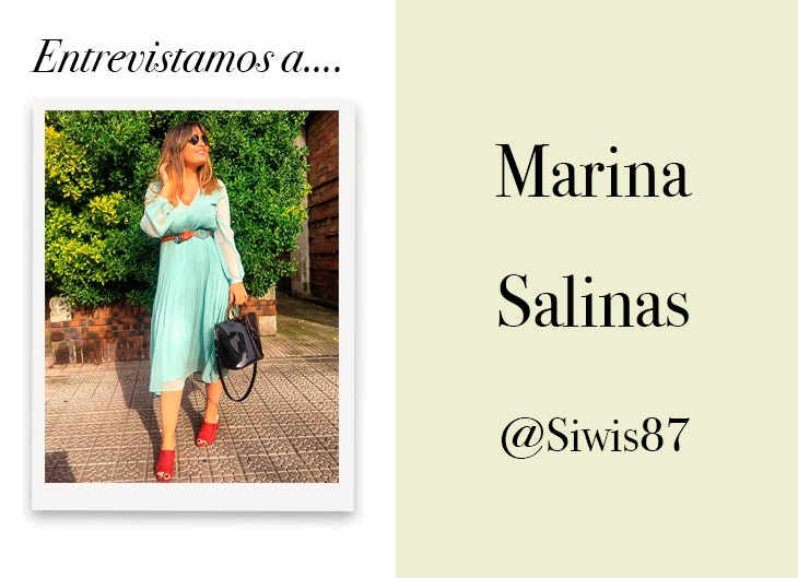 entrevista-marina-salinas-rodriguez-siwis87-estilo-instagram