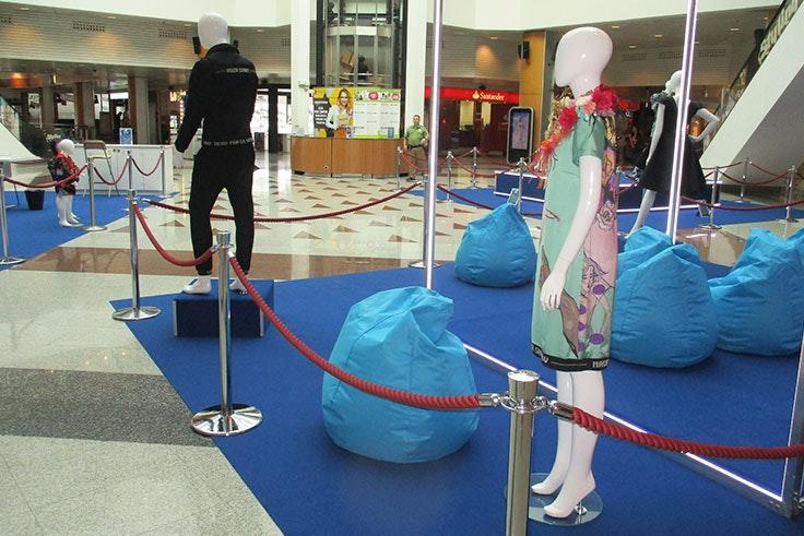 fashion-tech-exposicion
