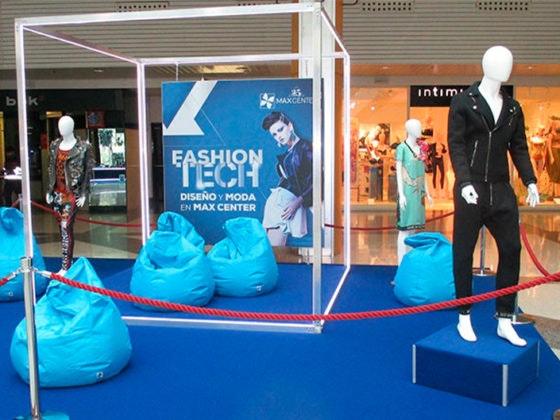fashion-tech-max-center