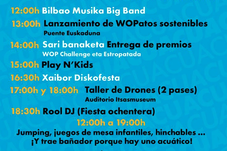 Programa-de-la-Estropatada-Bilbao-2019