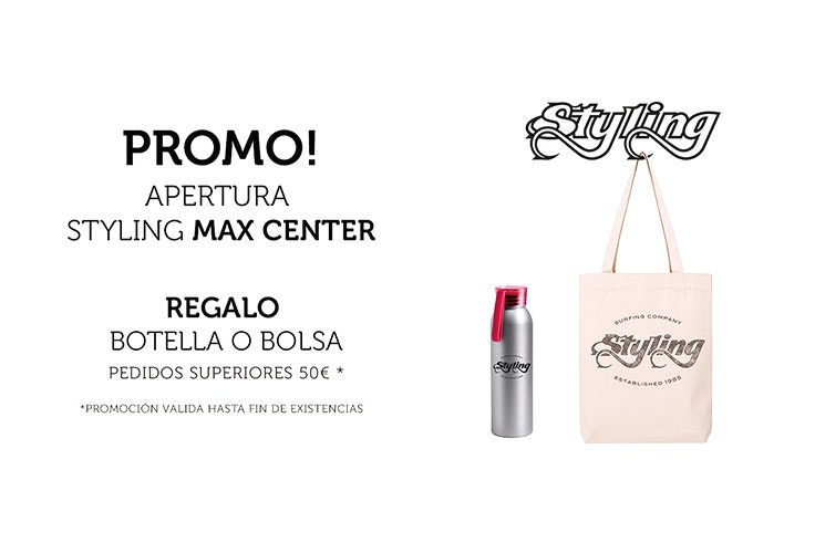 promoción-de-styling-en-max-center