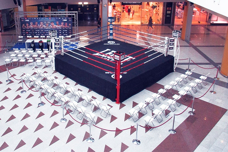 ring-boxeo-max-center-