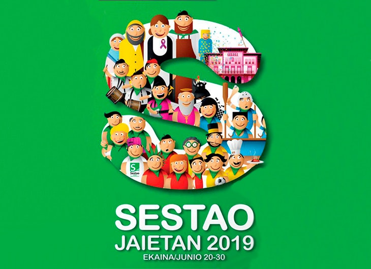 sestao-fiestas