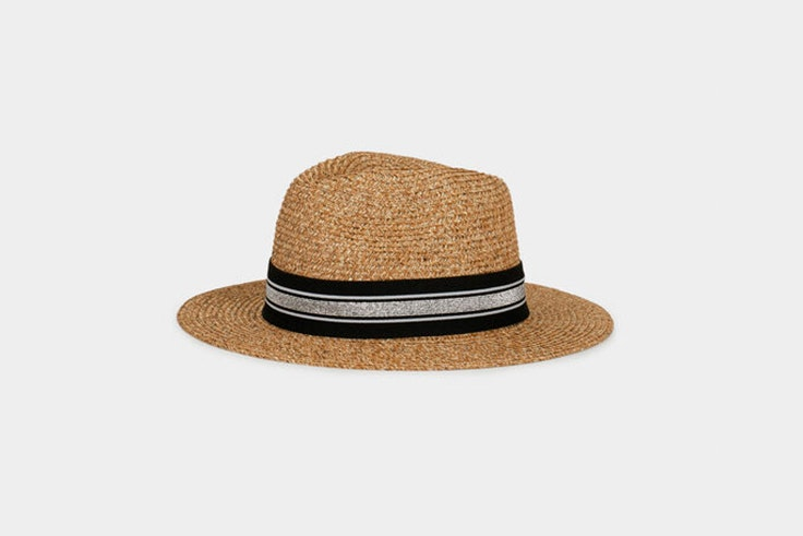 sombrero-paja-parfois