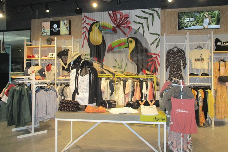 tienda-styling