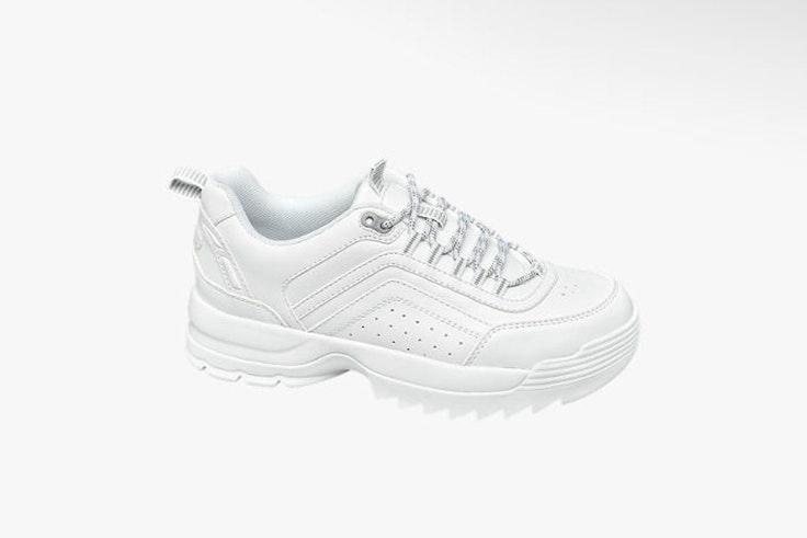 zapatilla-blanca-deportiva-deichman