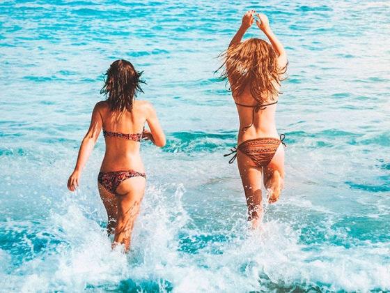 bikinis-push-up-2019