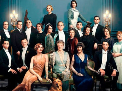 downton-abbey-MC