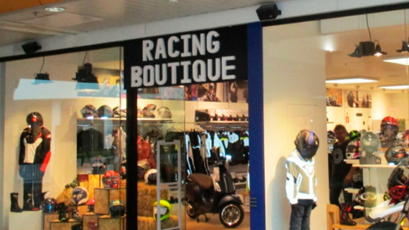 racing boutique.png
