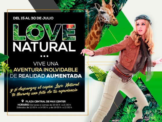 love-natural-MC