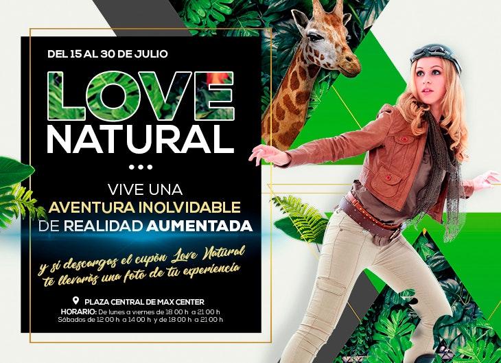 love-natural-MC