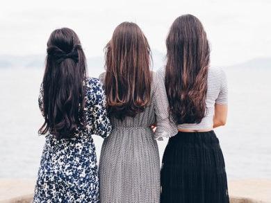 aceite-para-el-pelo-mejora