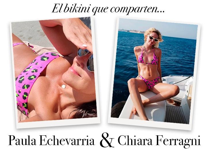 bikini-de-calzedonia-el-estilo-de