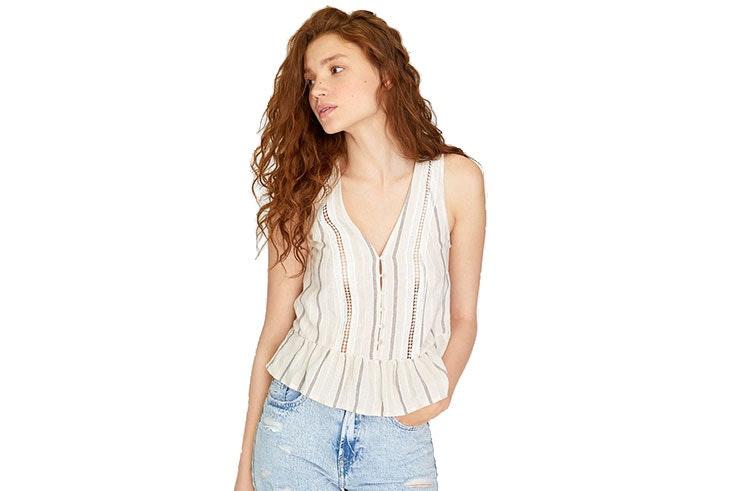 Camisa-blanca-rebajas