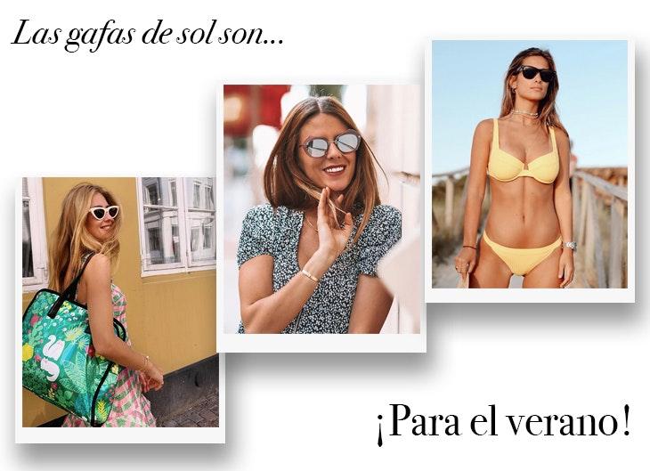 gafas-de-sol-verano-influencers