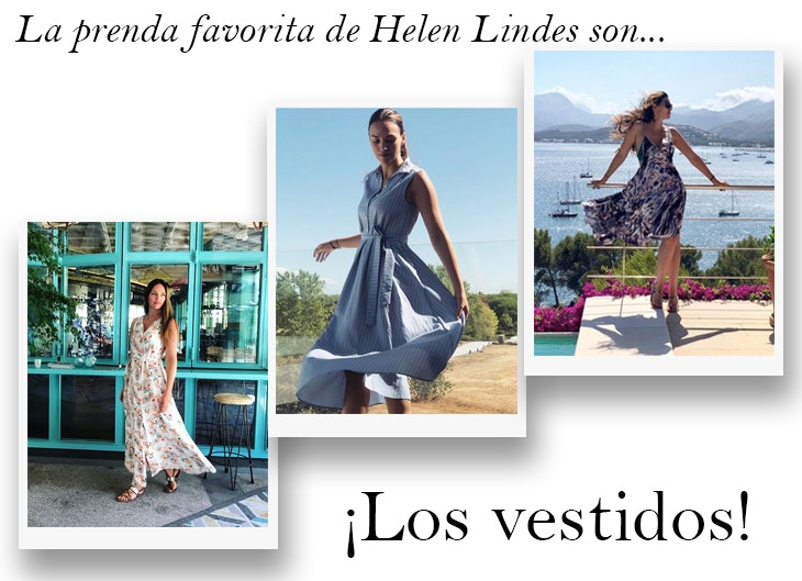 Los-vestidos-de-Helen-Lindes
