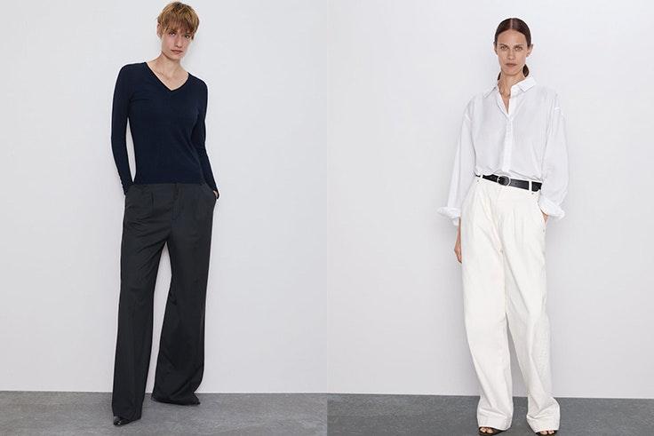 Pantalones-palazzo-Zara