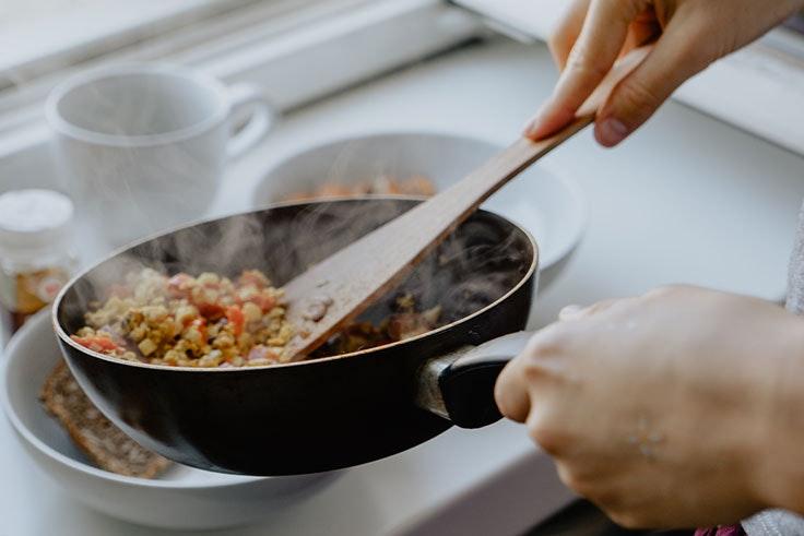 Qué-es-el-batch-cooking