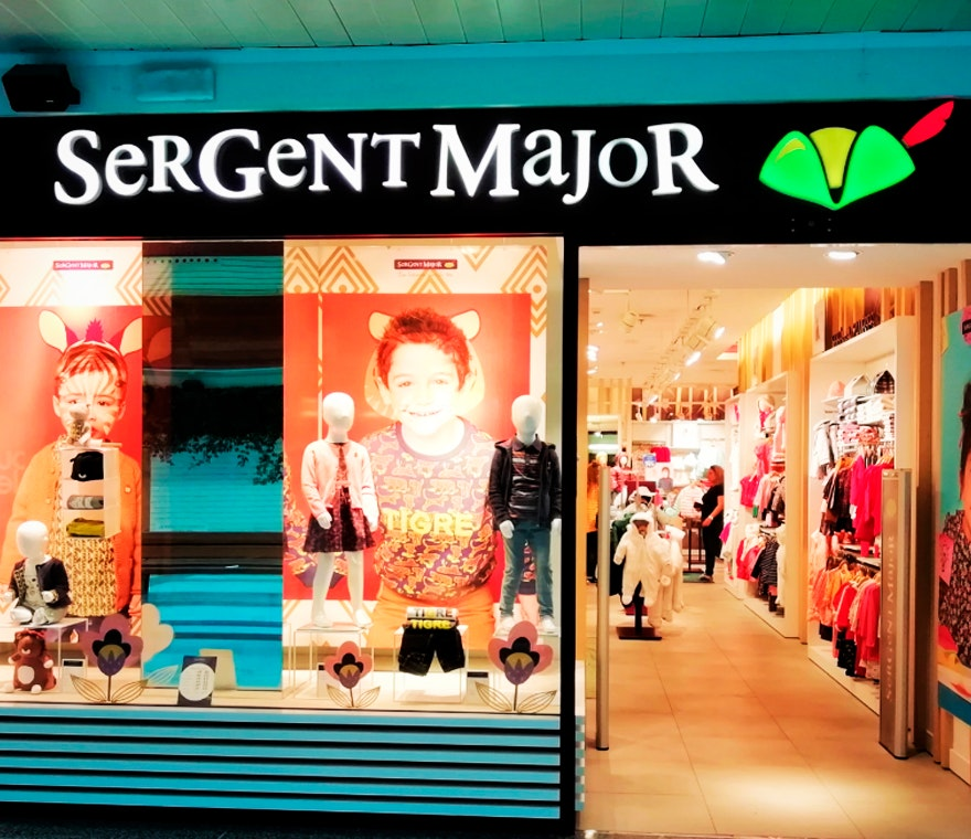 sergent mayor.png